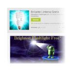 brillante-linterna-gratis-para-Android