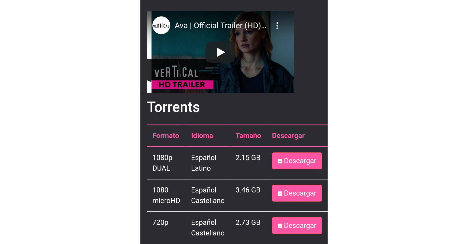 Flud, una de las mejores aplicaciones para descargar «Torrents» en Android