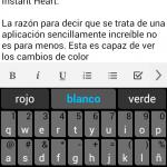 SwiftKey, el mejor teclado para Android: 5+ poderosas razones