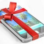 Qué smartphone Android comprar y regalar en estas fechas: Diciembre 2013