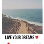 Studio Design, el Instagram para diseñadores, para crear o editar fotos al máximo