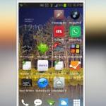 5+ aplicaciones para ver o compartir la pantalla de Android en un PC Windows