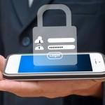 Aparece virus que se pasa de PC a Android para cometer fraudes bancarios