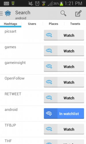 watchlist tweetr plus