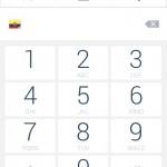 Bolt: Las llamadas gratis en Android toman otro nombre