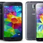 """Samsung Galaxy S5: Réplica """"exacta"""" y barata aparece 48 horas después"""