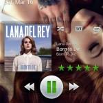 Mejor Reproductor de Audio MP3 para Android: Top 10