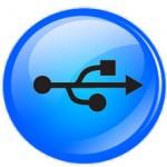 Cómo PASAR archivos del celular al PC (y al revés)