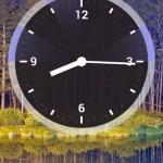12 Hours: Widget que muestra los eventos del día de mi calendario