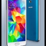 Simula el Samsung Galaxy S5 en tu Android y prueba sus funciones a fondo