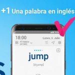 APP para aprender INGLÉS desbloqueando el celular