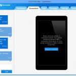 10+ aplicaciones para Controlar Android desde el PC
