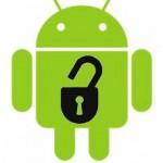 Root Android: Guía para rootear (o NO) mi celular