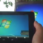 Controlar o manejar mi PC desde el celular, por WiFi: 4 potentes apps
