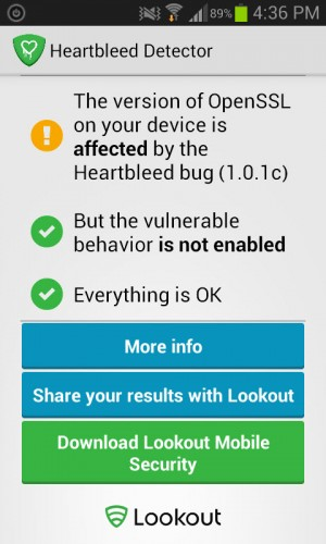 vulnerabilidad heartbleed android 2