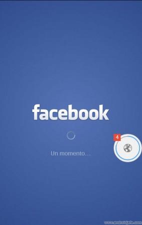 flynx facebook