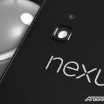 No va a salir el Nexus 6? Android Silver saldrá como alternativa?
