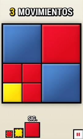 bloques 4444