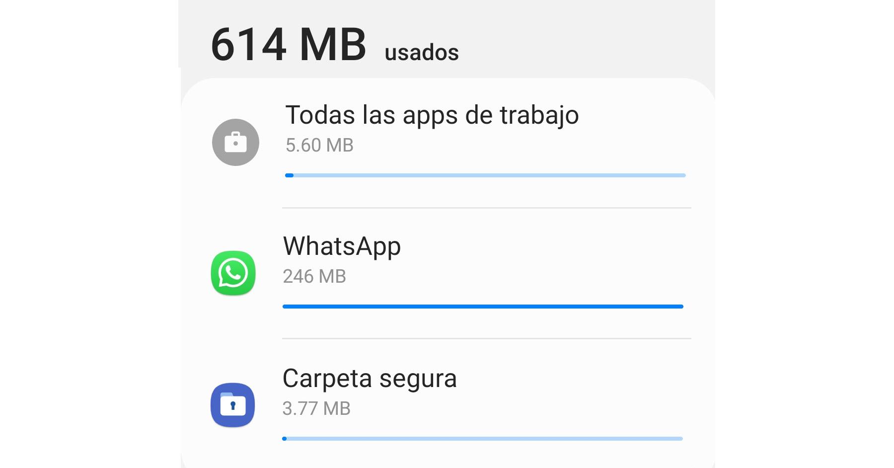 Así es como WhatsApp, Messenger y otras apps de chat gastan silenciosamente la batería y datos móviles
