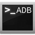 Cómo instalar ADB y FastBoot fácil, en Windows, Linux y OS X (sin SDK)