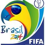 Cómo poner el calendario/horarios del Mundial Brasil 2014 en Google Calendar