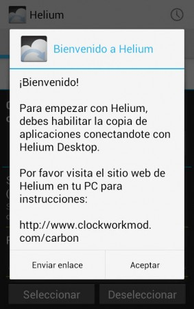 helium desktop