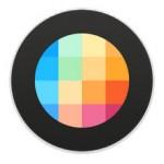 Slingshot Cámara Editor App: Snapchat de Facebook para compartir fotos/vídeos