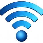 Apagar y prender el WiFi por horas en un móvil Samsung, SIN aplicaciones [Tip]