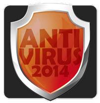 Google ya dijo dos veces que Android no necesita antivirus ¿Es correcto actualmente?