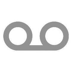 Cómo quitar el buzón de VOZ (y eliminar notificación)