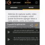 cogi-audio-con-notas-de-texto promo