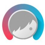 FaceTune: Retocar las fotos de mi cara (selfies) hechas con el teléfono