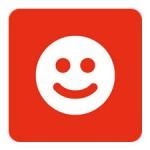 Talk Messenger (Path): El reemplazo a los SMS, Facebook y WhatsApp?