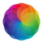 Descargar Afterlight para Android, el exitoso tuneador de fotos en iPhones
