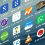 5+ tips para arreglar una aplicación Android que falla