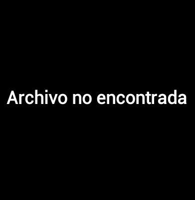 Andrognito esconde tus archivos y carpetas con un PIN y modo «invisible»