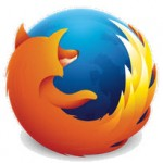 firefox para android google play
