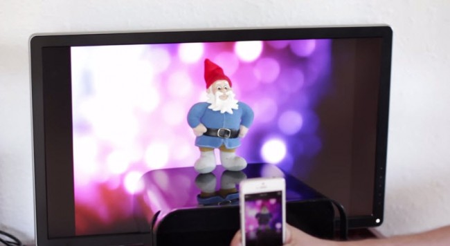 Técnica del Bokeh Background para tomar fotos profesionales con el celular