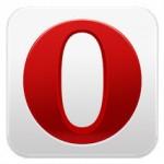 opera para android google play