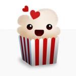 Popcorn Time para Android (Películas gratis): 4.0+, Chromecast y VPN soportados
