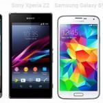 """Comprar celulares Android: Las 6 marcas o fabricantes más """"buenos"""""""