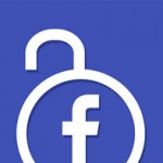 Protege las burbujas Facebook Messenger de los curiosos con Chat Lock