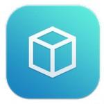 Flow Home Launcher pone mi Facebook y Twitter en la pantalla de inicio