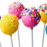 Actualización a Android 5.0 Lollipop: Aquí los 25+ primeros móviles que la recibirán!
