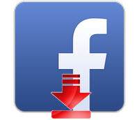 Cómo descargar Facebook SIN Play Store