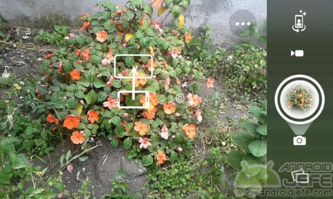 ejemplo camera51