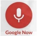 Google Now mejor que Siri y Cortana en prueba de conocimientos de 3000+ preguntas