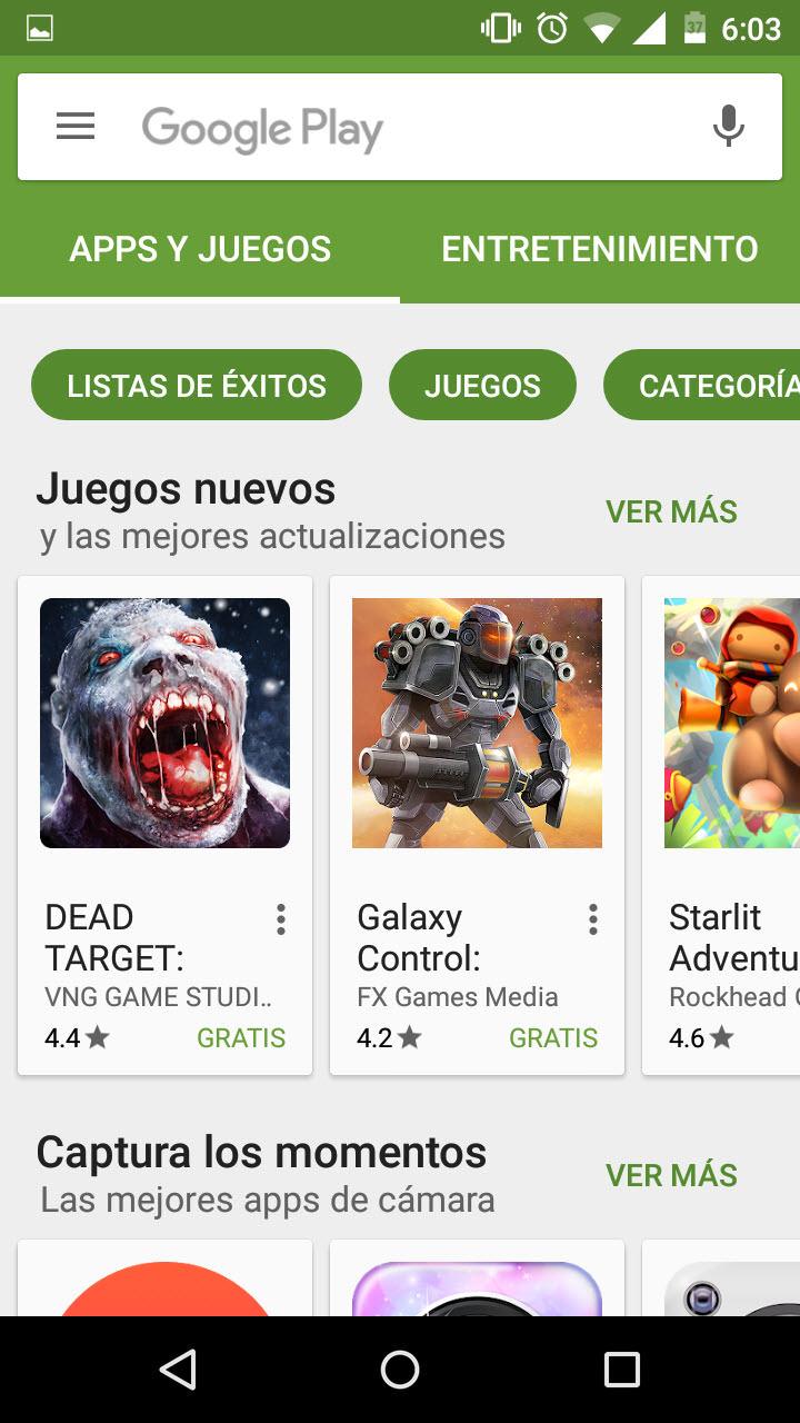 google play store guthaben kaufen