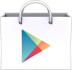 Google Play Store APK: Descargar última versión o actualización