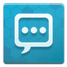 Handcent SMS, quizá la APP de mensajes más personalizable para Android